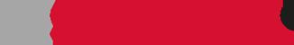 solarlux-logo
