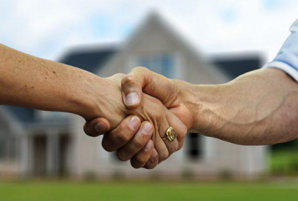 Handshake-591x400