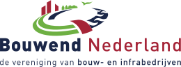 Bouwend Nederland transparant