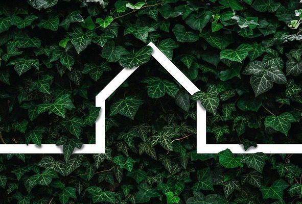 Duurzaam-BouwenCropped
