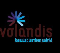 Logo-Volandis1